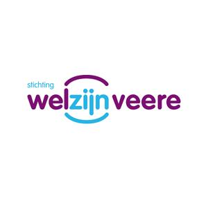St. Welzijn Veere