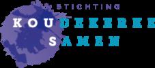 Stichting Koudekerke Samen | Eén platform dat inwoners helpt, samenbrengt en ondersteunt in Koudekerke en Dishoek - Gemeente Veere - Zeeland