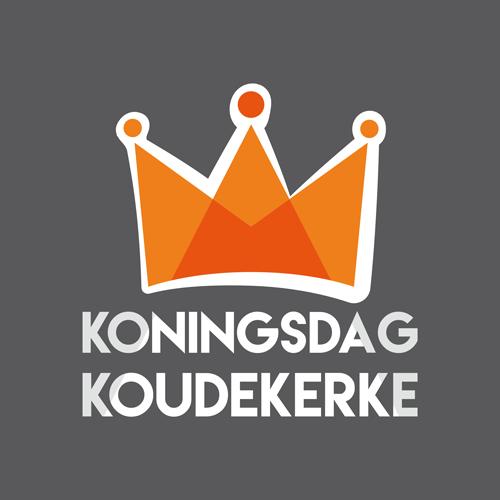 Oranjevereniging Koudekerke