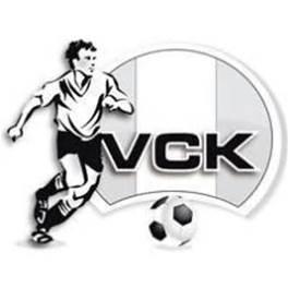 VCK Koudekerke
