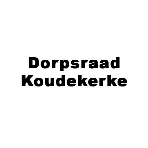 Dorpsraad Koudekerke