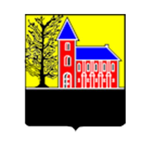 Dorpsvereniging Koudekerke