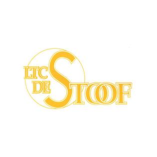 LTC de Stoof