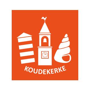 Ondernemersvereniging Koudekerke