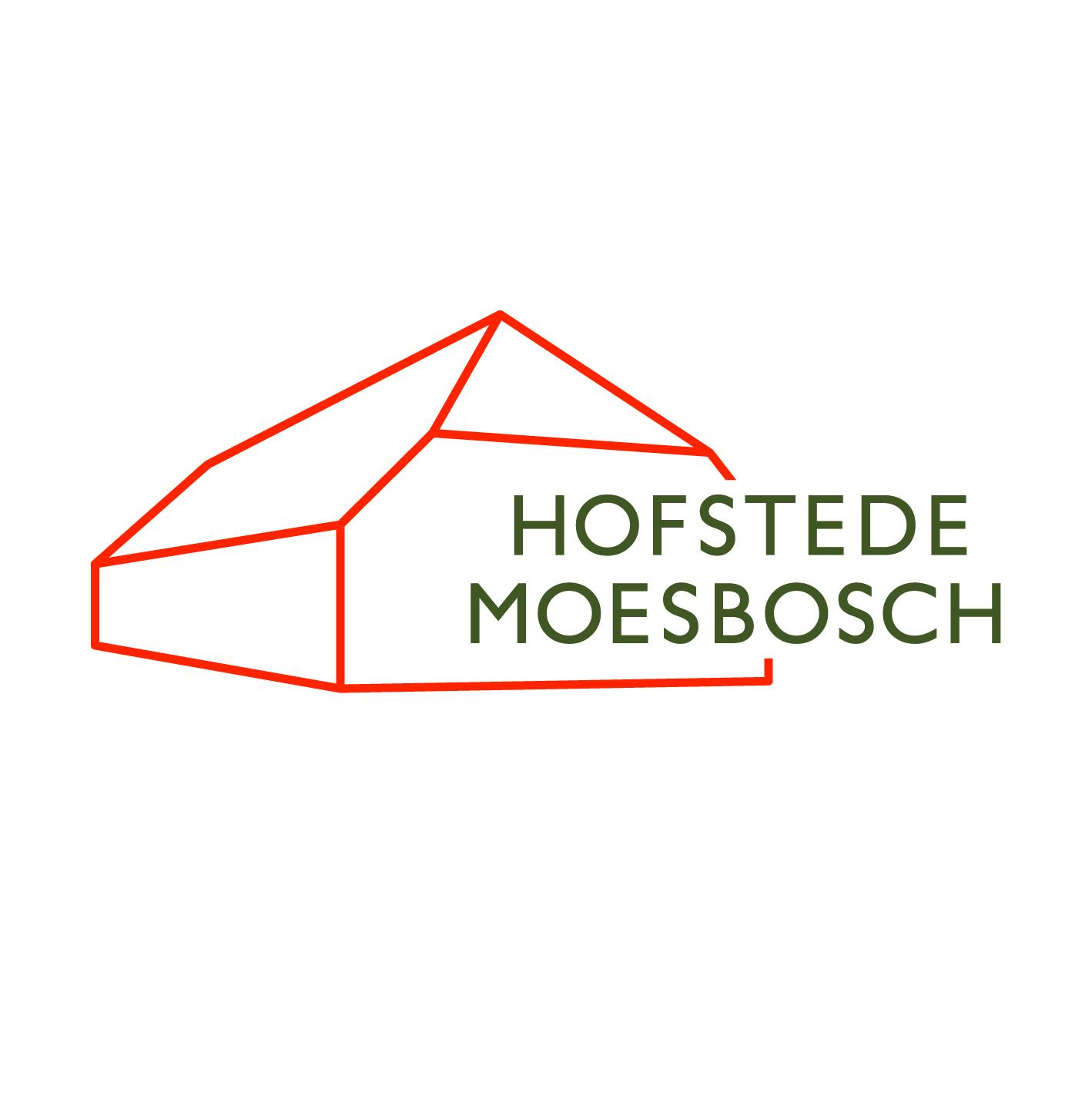 Hofstede Moesbosch